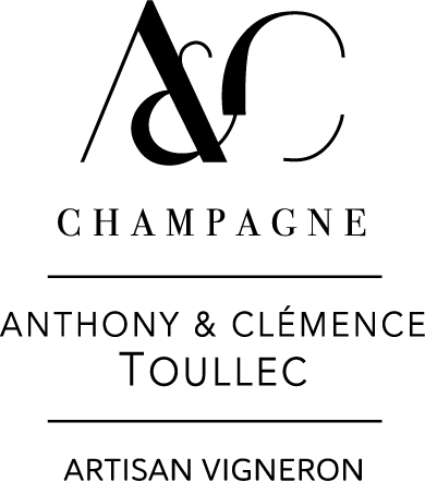Champagne A&C TOULLEC